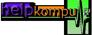 Создание сайтов в Энгельсе